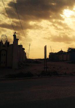 Warkooban | Reiseblog Somaliland
